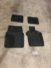 All weather floor mats Odenton, 21113