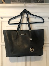Michael Kors Purse Vaughan, L6A 2R5