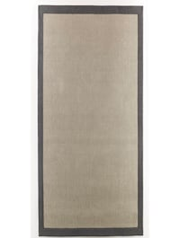 Brand New DELTA CITY RUG - Steel Color BY ASHLEY FURNITURE Glendale, 91214