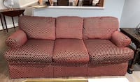 Couch North Chevy Chase, 20815