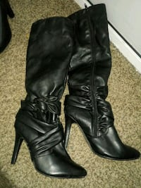 Womens Size 10 shoes