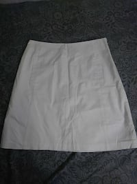 The Limited Skirt size 4 Federal Way, 98003