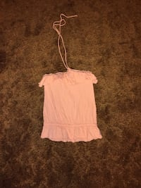 Hollister Halter Top  Mosinee, 54455