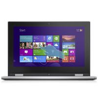 Dell Inspiron 11 3000 Series 2-in-1 laptop/tablet San Jose