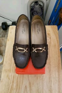 Women's Dress Shoes (Size 9) District Heights, 20747