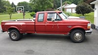 Ford - F-350 - 1996 Wilmington