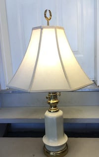 Table Lamp Markham, L6C 2L6