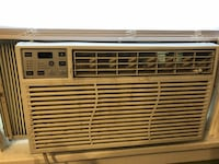 5 Air Conditioners  Clifton, 07011