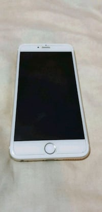 Iphone 6 plus 64 GB Murat Reis Mahallesi, 35280