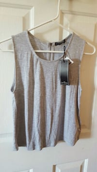 Women's small new w/tags from Cotton On  Roy