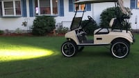 2013 club car DS Golf cart 48v Wilmington, 01887