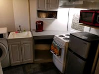 APT For Rent 1BR 1BA Dundalk
