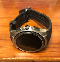 Samsung Galaxy Watch + Charger  Temple Hills, 20748