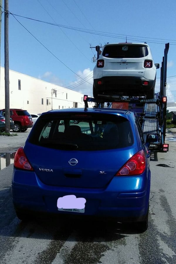 AUTO Transport ~AUCTION~Car Shipping,Transporte US 922e031e-01ba-4cbe-bbef-89e22e129cb4
