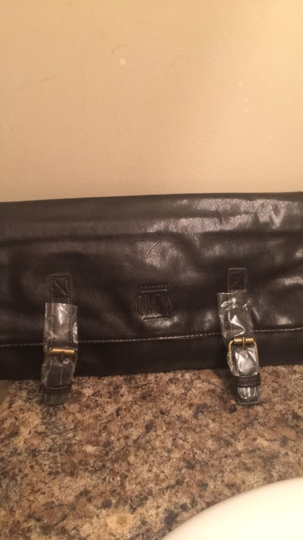 bc3b0a59c8a0 Used American crew travel bag for sale in Indianapolis - letgo