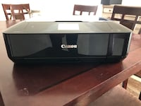 Canon MG7720 Printer Aldie, 20105