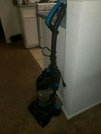 Vacum cleaner purchased 2 months ago like new Los Angeles, 90028