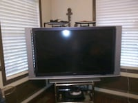 Sony HD TV S master SRS (make an offer) Raleigh, 27610
