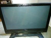 42 inch Hitachi Monitor Oxford, 38655