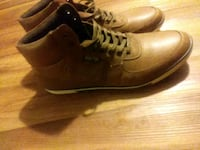 Leather Kenneth Cole High Tops Mesa, 85210