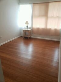 ROOM For Rent 1.5BA Annandale
