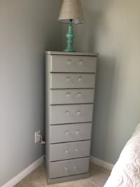 Tall dresser Germantown, 20876