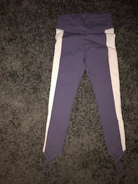 Fabletics leggings 68 km