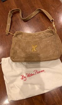Used Paloma Picasso pocketbook Londonderry, 03053
