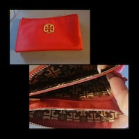 Tory Burch pouch Whitby, L1N 8X2