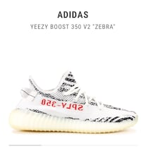 Yeezy boost 350 Chevy Chase, 20815