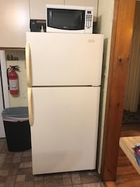 Furniture and kitchen Appliances