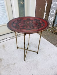 Table/ Plant stand