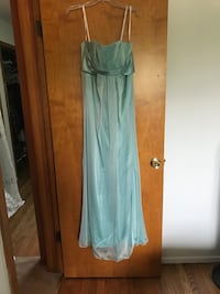BRAND NEW BRIDESMAID DRESSES! Never worn! All sizes are displayed in the pictures just scroll up. The original price was $181 plus tax, I am asking for $100 each dress. Bought at Jasmine Galleria  Bloomingdale, 60108