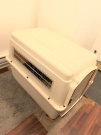 Petmate Ultra Mississauga, L4Z 3T8