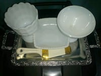 serving tray Allentown, 18104