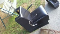 Salon Chair Clarksville