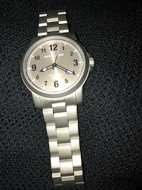 Michael Khors men's watch Ottawa, K2H