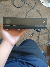 Xbox one kinect Murrieta, 92563