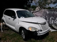 Chrysler - PT Cruiser - 2010 Medley