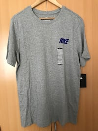 Camiseta nike Madrid, 28020