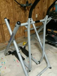 exercise machine  Martinsburg, 25404