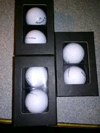 Callaway Golf Ball Sets Winston-Salem, 27107
