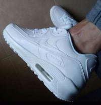Zapatillas Nike Air Max 90  Madrid