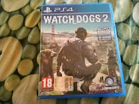 Watch dogs 2 Tavarnelle, 50028