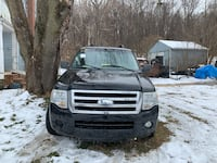Ford - Expedition - 2009 New Windsor
