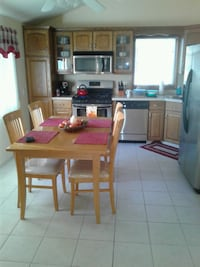 Kitchen and Appliances Woodbridge Township, 07067