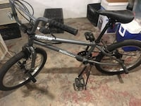 Mongoose Mode 100 - GREAT condition! Ready to ride!