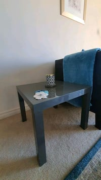IKEA Side Table Coffee Table Center Table