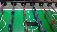 New and Used Fabi, gitoni, foosball, tables
