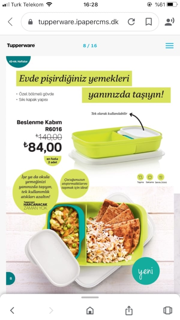 Tupperware db4c2aef-c8c3-4696-866b-85317e122491